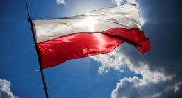 Новые польские визы для украинцев