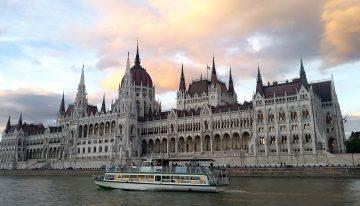 Работа в Венгрии и Румынии — найди 10 отличий