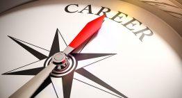 По какой карьере двигаетесь вы? Виды карьеры и ее ценности