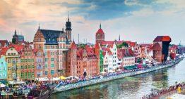 Работа в Польше — прогнозы и возможности