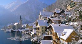 Большая сила иммигрантов в маленьком Лихтенштейне