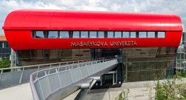 Каково быть студенткой в Чехии россиянке?