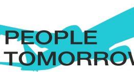 People Tomorrow – кадровое агентство по трудоустройству в ЕС