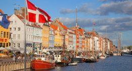 Работа в Дании для иностранцев одобрена правительством