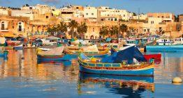 Самые популярные вакансии на Мальте