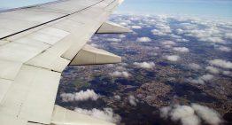 Высокооплачиваемая работа за границей: миф или реальность?