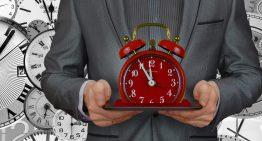 Как успешно пройти испытательный срок на новой работе?