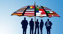 Что значит работать по контракту за границей?
