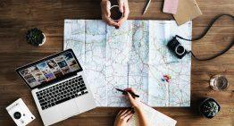 Ищу работу за границей: с чего начать?
