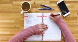 Как сохранить мотивацию при поиске работы?
