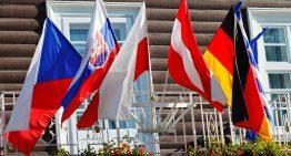 Где устроиться на работу в Европе?
