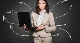 HR-деятельность и с чем ее «едят»?