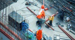 Как найти работу в Чехии: особенности рынка труда