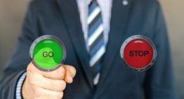 Как выбрать между двумя предложениями о работе