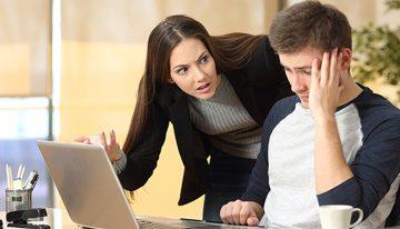 Почему ценные сотрудники покидают компанию, и как их удержать