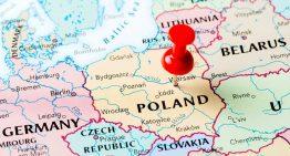 Что привлекает украинцев работать в Польше?