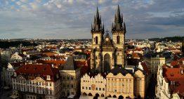 Зафиксирован новый минимальный уровень безработицы в Чехии