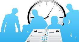 Как работать быстро и эффективно? Повышаем свою производительность