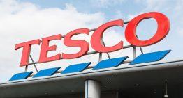 Компания Tesсo обещает повысить зарплату своим сотрудникам