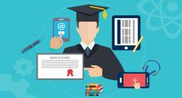 Курсы и тренинги для специалистов: действительно ли они так важны?