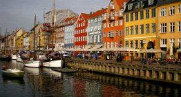 Рынок труда Дании: уровень занятости населения продолжает расти