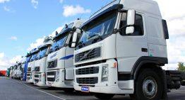На чешском рынке труда острый дефицит водителей