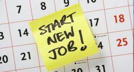 Поиск работы в другом городе: как правильно организовать и что стоит учесть