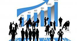 Самые высоко- и низкооплачиваемые профессии в Чехии