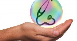 В Чехии вырастет цена на медстраховки для иностранцев уже с июля