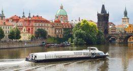 Иммиграция в Чехию: плюсы и минусы