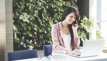 Практические советы работодателям: как грамотно подобрать персонал