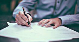 Как написать сопроводительное письмо: советы и рекомендации