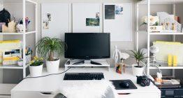 7 полезных советов тем, кто работает дома