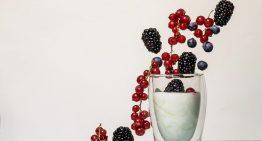Почему стоит работать в Schreiber и где делают йогурты Danone?