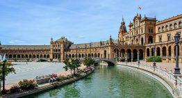 Испания для трудовых мигрантов: как и почему?