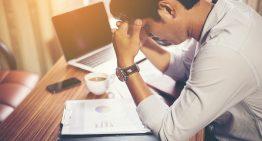 Как концентрироваться на работе?