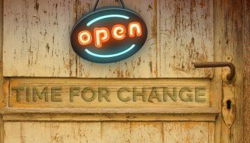 Как сменить карьеру: 8 советов от журнала The Blue Bee