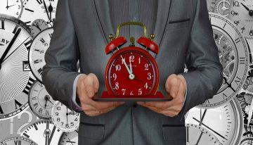 Как стать более дисциплинированным в работе, получая удовольствие и пользу