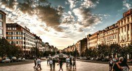 Самые востребованные профессии на Чешском рынке труда