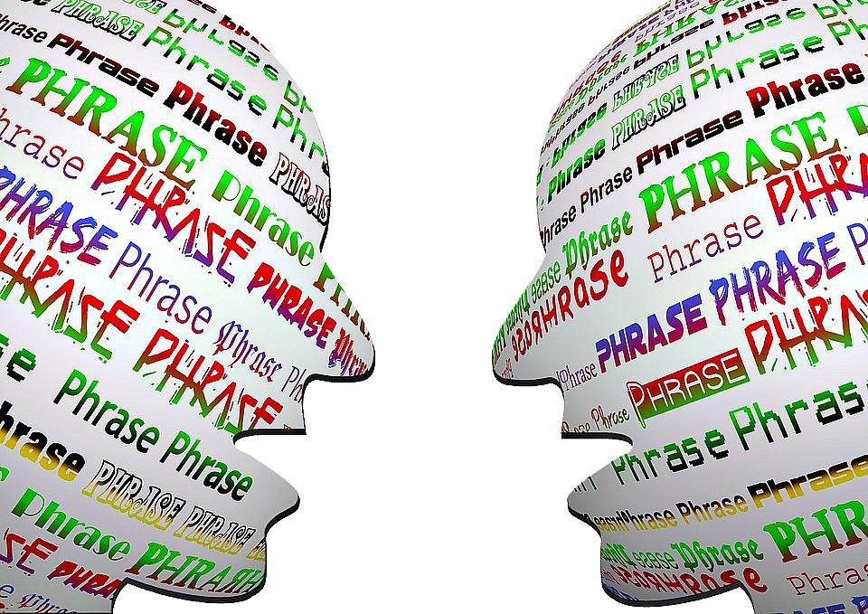 Фразы, которых стоит избегать на работе