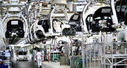В Чехии на завод «Škoda Auto» ушли работать 5 учителей