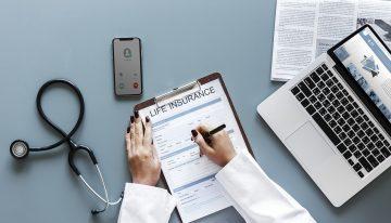 В Чехии хотят увеличить стоимость страховок для иностранцев