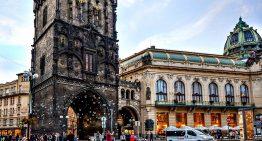 В Чехии дефицит сотрудников в сфере цифровых технологий: стартаперов и менеджеров