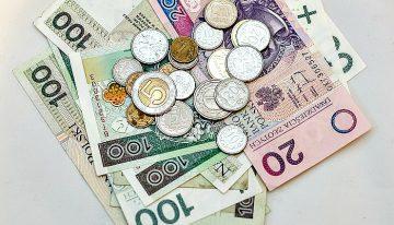 Сколько денег откладывают чехи для будущего своих детей