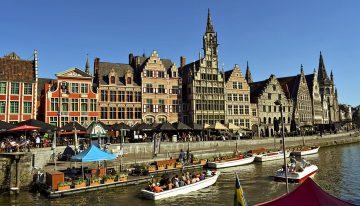 Иммиграция в Бельгию: возможные способы, необходимые условия