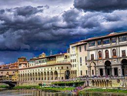 Иммиграция в Италию: основные способы и преимущества