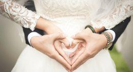 Международные браки: любовь или расчет?
