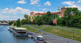 Польша обеспокоена уменьшением количества украинских работников