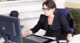 Худшие рабочие привычки, которые допускают многие сотрудники
