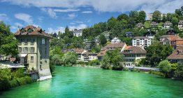Швейцария — одна из самых безопасных стран для трудовых мигрантов